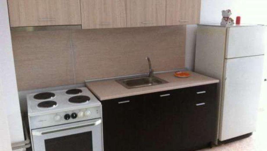 тристаен апартамент софия 6hjh6maa