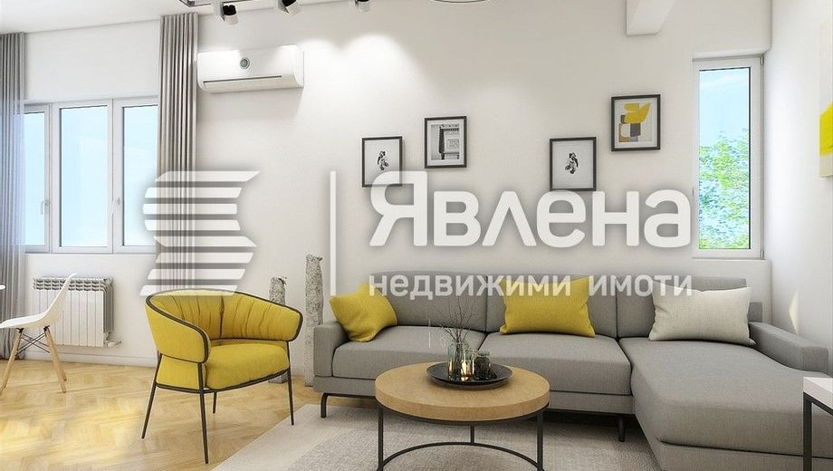 тристаен апартамент софия 6hkbndn3