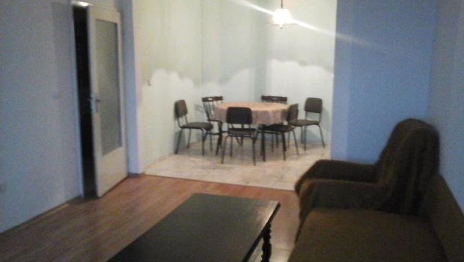 тристаен апартамент софия 6hw4b7gx