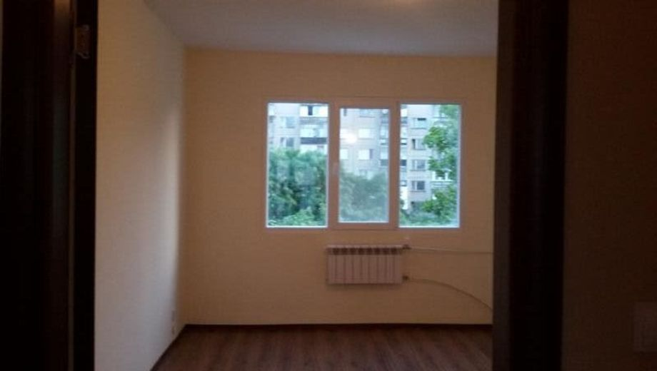 тристаен апартамент софия 6hybprjn