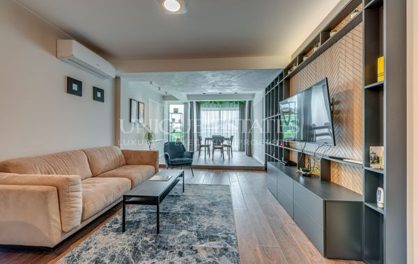 тристаен апартамент софия 6jh21nph