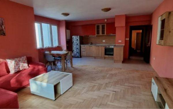 тристаен апартамент софия 6ju1ypjq