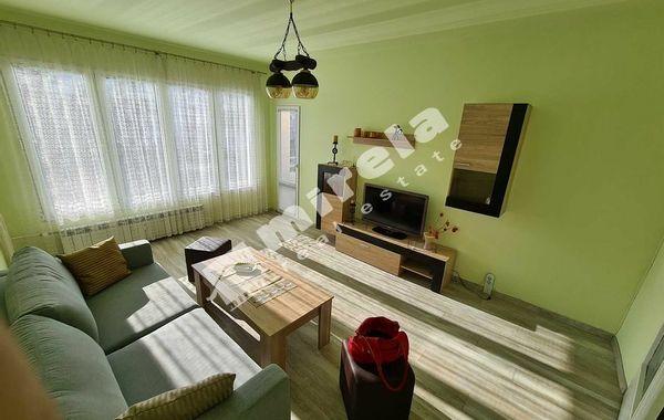 тристаен апартамент софия 6k44jw4p