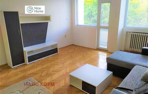 тристаен апартамент софия 6k6g3va6