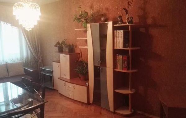 тристаен апартамент софия 6kn9ehj1