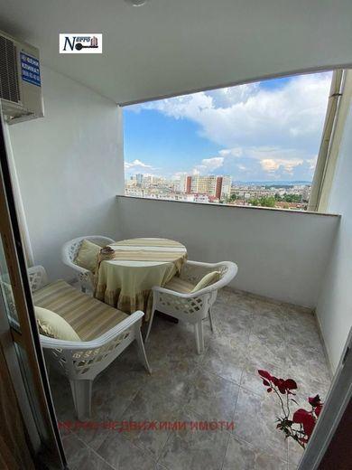 тристаен апартамент софия 6l3cjbdh