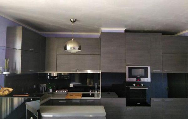 тристаен апартамент софия 6lp6v33r
