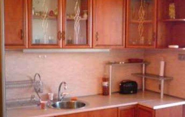 тристаен апартамент софия 6mjvcl5a