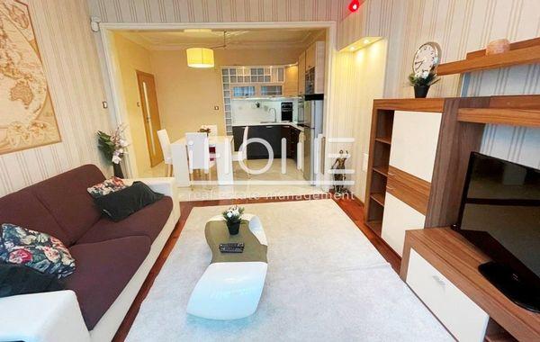 тристаен апартамент софия 6mpcsm5m