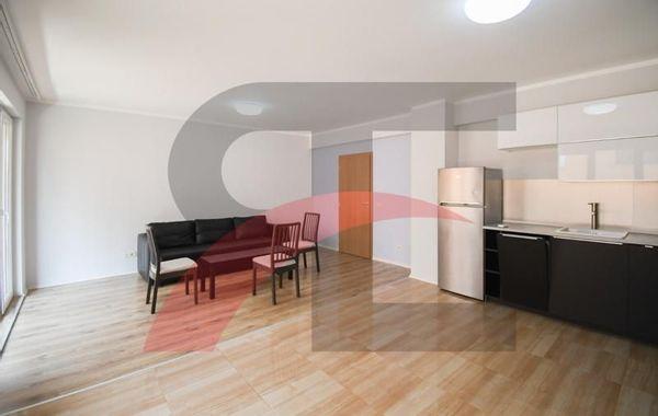 тристаен апартамент софия 6mq2bmyb