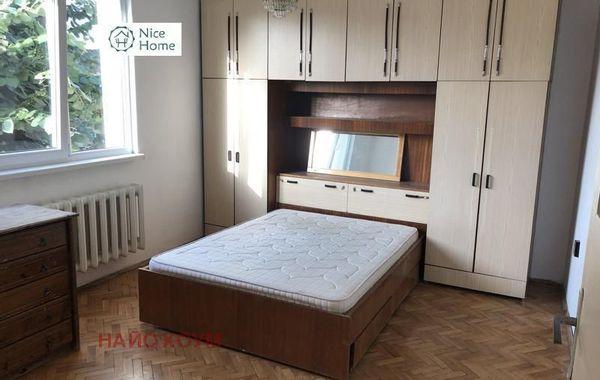 тристаен апартамент софия 6mu5mwpb