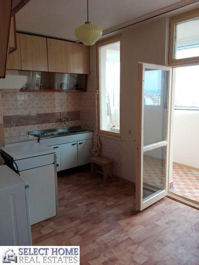 тристаен апартамент софия 6myap92l