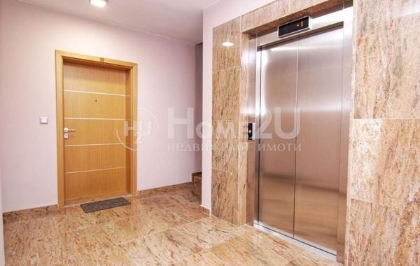 тристаен апартамент софия 6n7qja4p