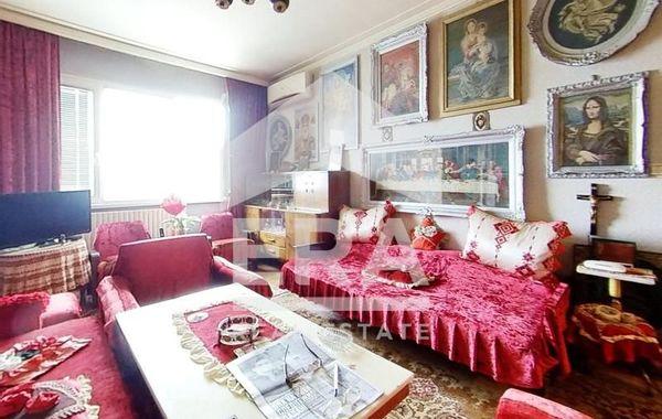 тристаен апартамент софия 6nkg5yrf