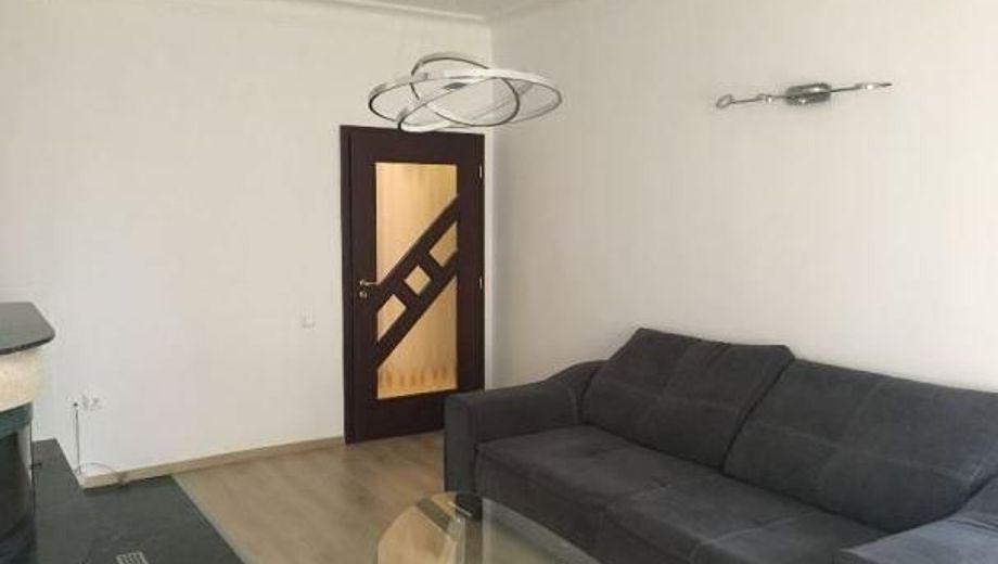 тристаен апартамент софия 6nlhkwn3