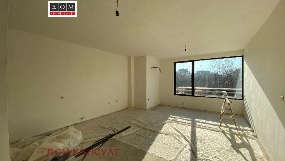 тристаен апартамент софия 6npada6k