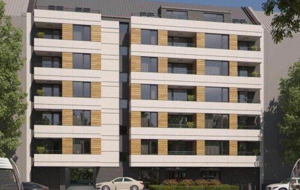 тристаен апартамент софия 6pkkdtaw