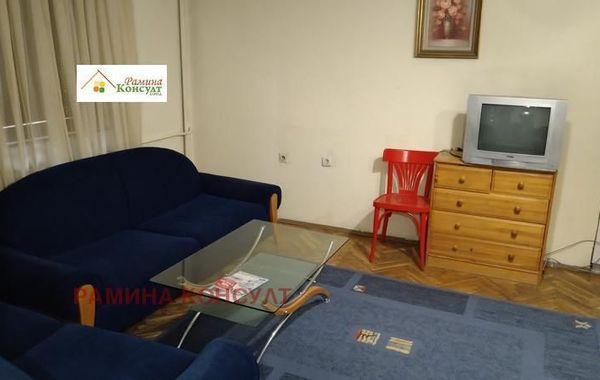 тристаен апартамент софия 6ptuah92