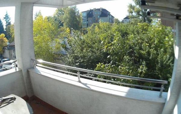 тристаен апартамент софия 6q8rmh79