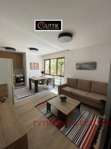 тристаен апартамент софия 6qsepfvw