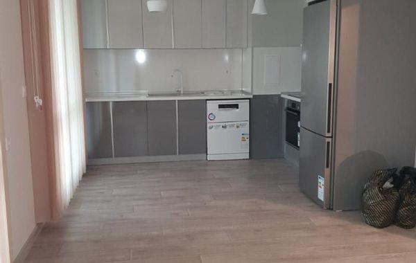 тристаен апартамент софия 6qt4lkpc