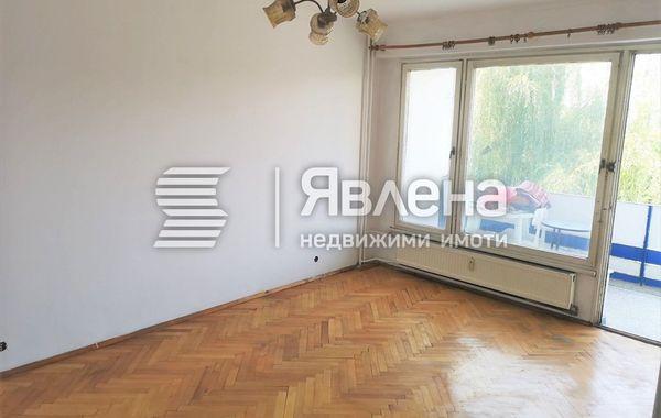 тристаен апартамент софия 6r1mllx1
