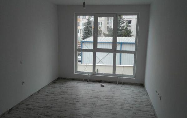 тристаен апартамент софия 6r6c31ft