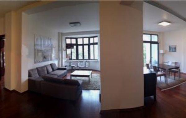 тристаен апартамент софия 6rjxlb5k