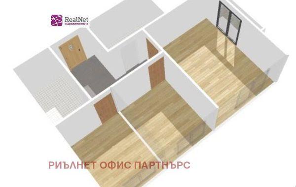 тристаен апартамент софия 6sqnerv4