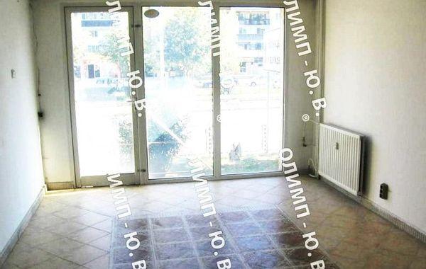 тристаен апартамент софия 6t141phs