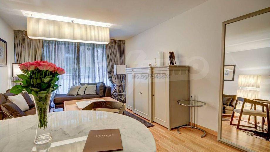тристаен апартамент софия 6tttlkny