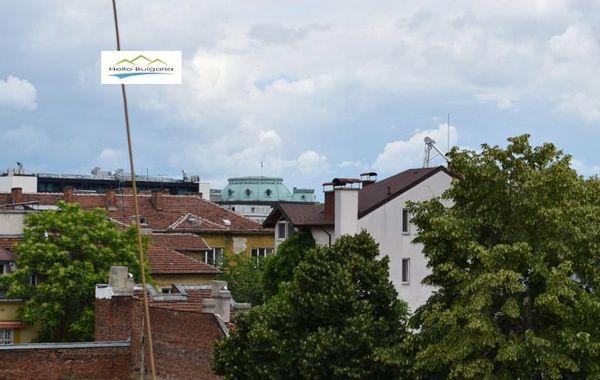 тристаен апартамент софия 6u2e5a5x