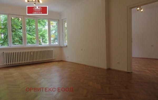 тристаен апартамент софия 6uebx59a