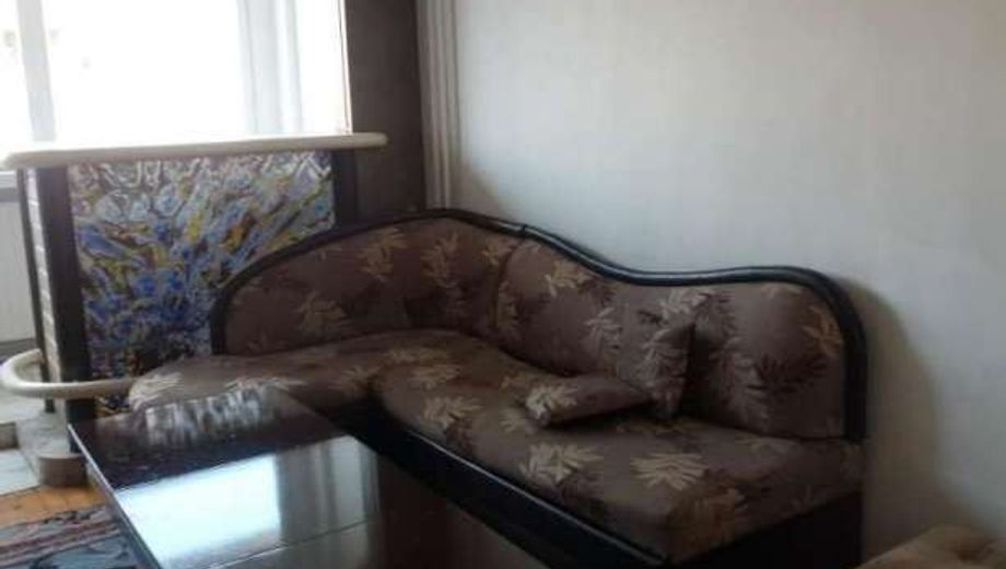 тристаен апартамент софия 6v2rle6p