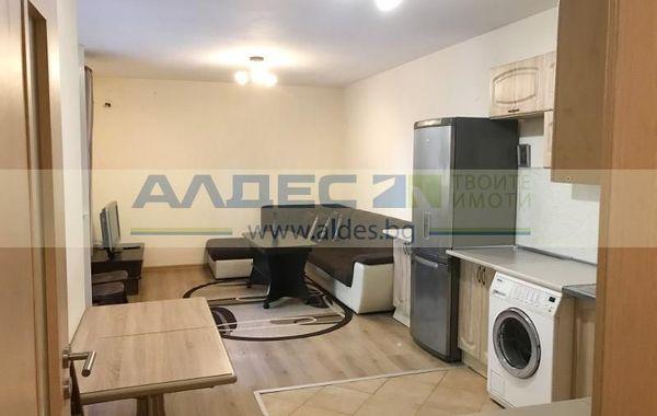 тристаен апартамент софия 6v9l6pct