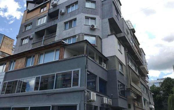 тристаен апартамент софия 6vmy48t4