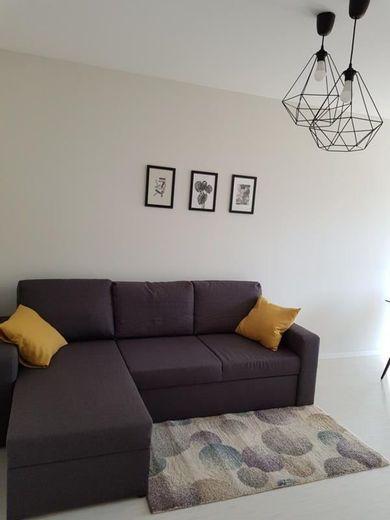 тристаен апартамент софия 6vtargvu
