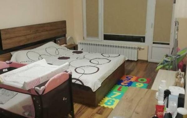 тристаен апартамент софия 6w2tva8c
