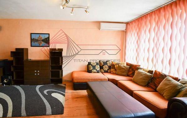 тристаен апартамент софия 6wsa7exe