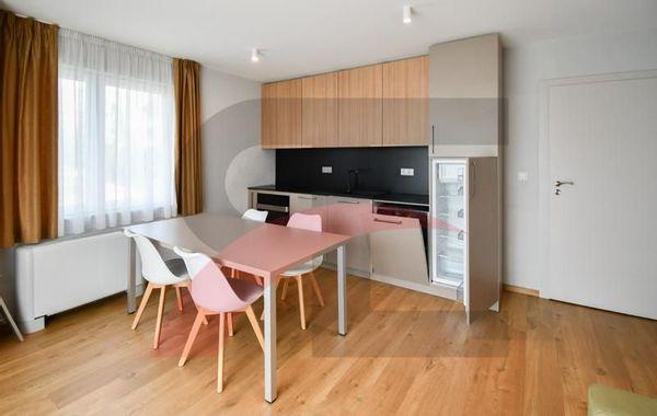 тристаен апартамент софия 6xtps5tf
