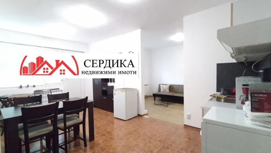 тристаен апартамент софия 6y1sp8af