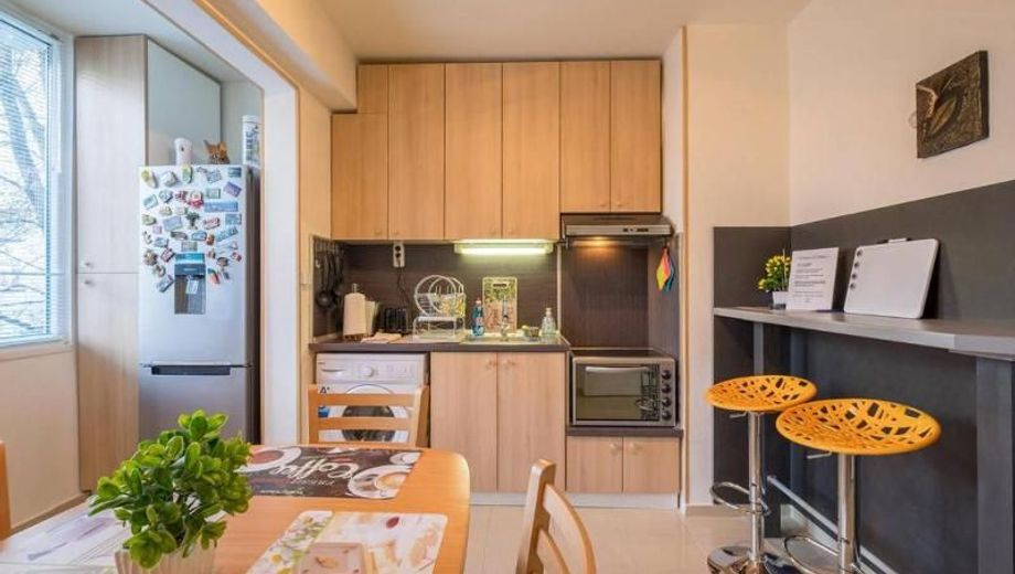 тристаен апартамент софия 6y2ljv23