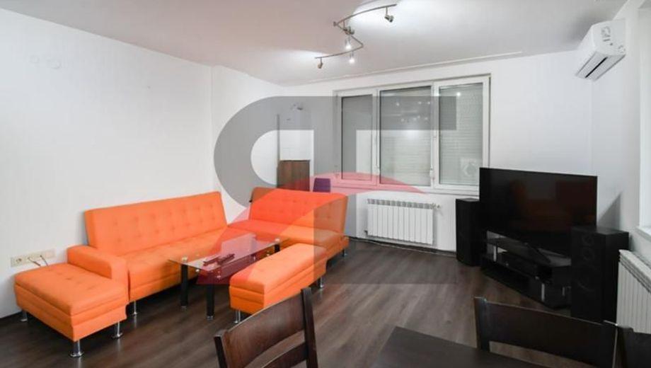 тристаен апартамент софия 6yed85mc