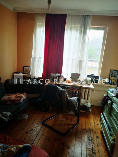 тристаен апартамент софия 71fydy73