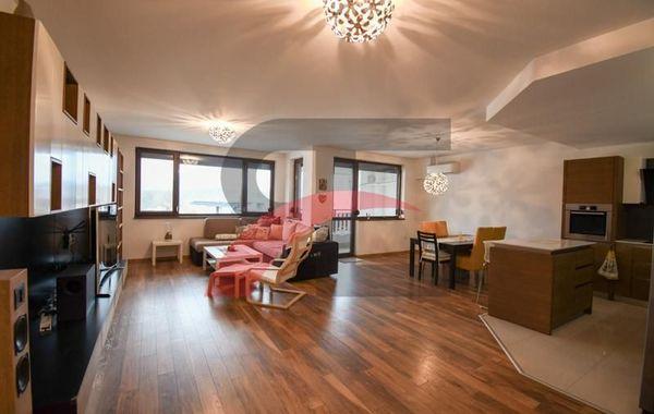 тристаен апартамент софия 71rke3cr