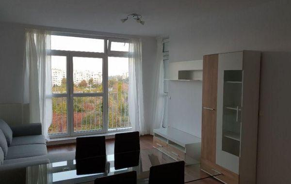 тристаен апартамент софия 71tlpatt