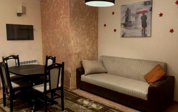 тристаен апартамент софия 722ltxkk