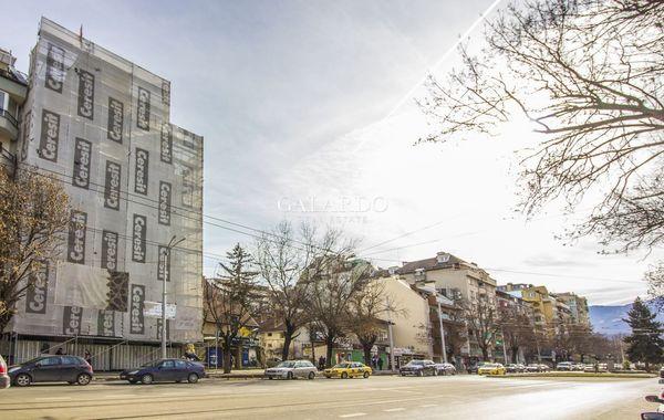 тристаен апартамент софия 72f2wgbg