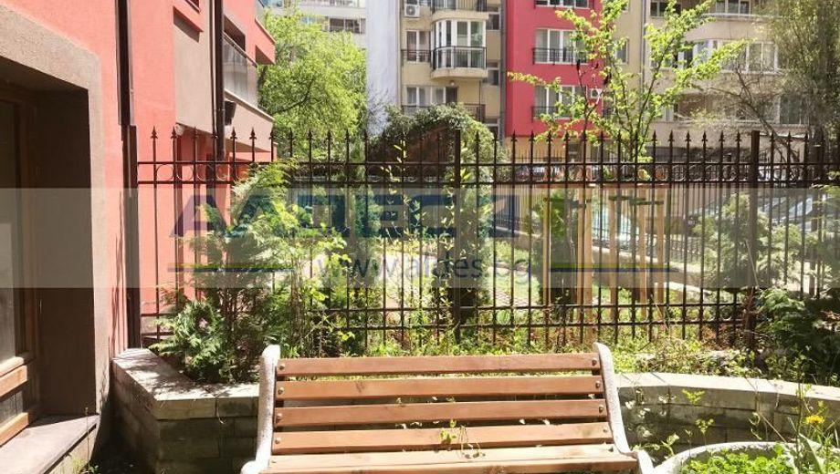 тристаен апартамент софия 73bwpbgv