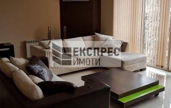 тристаен апартамент софия 749ctbyl